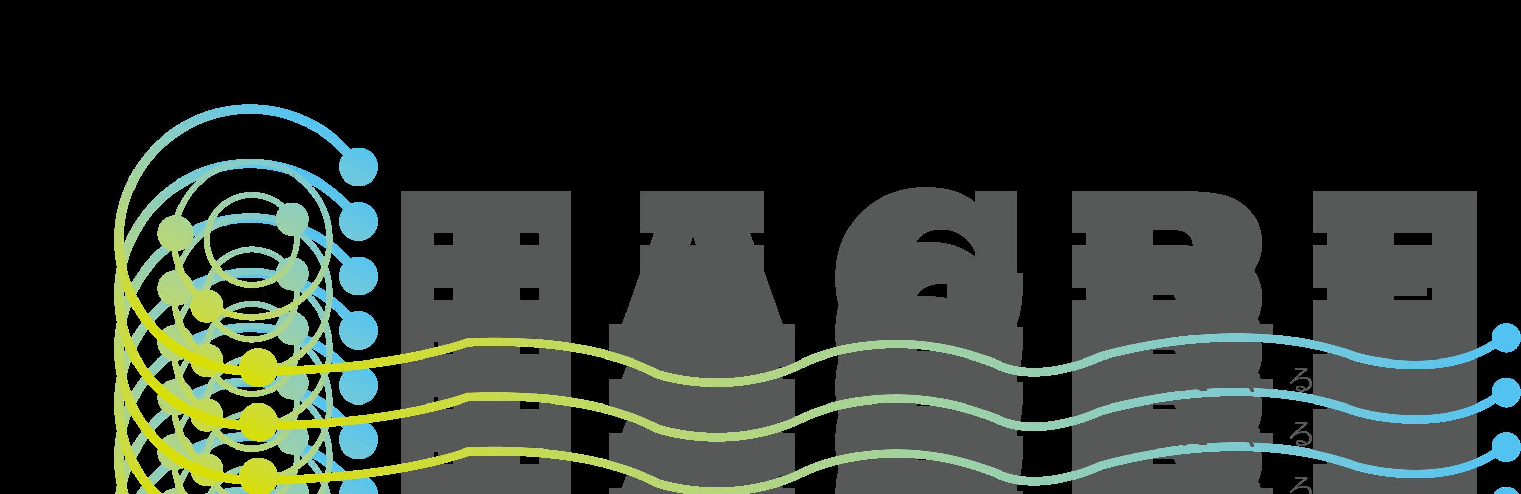株式会社TAGRE ロゴ